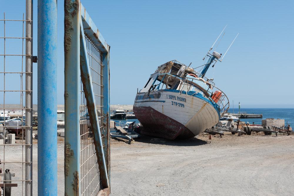 170731_Pantelleria-62_WEBSITE_3.jpg