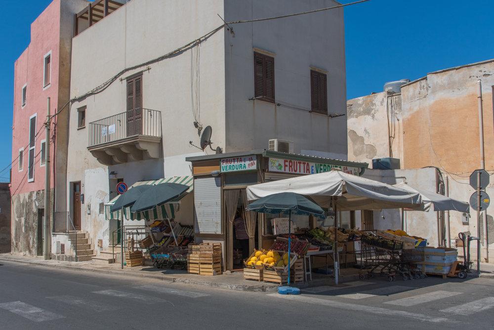 170731_Pantelleria-85_WEBSITE_12.jpg
