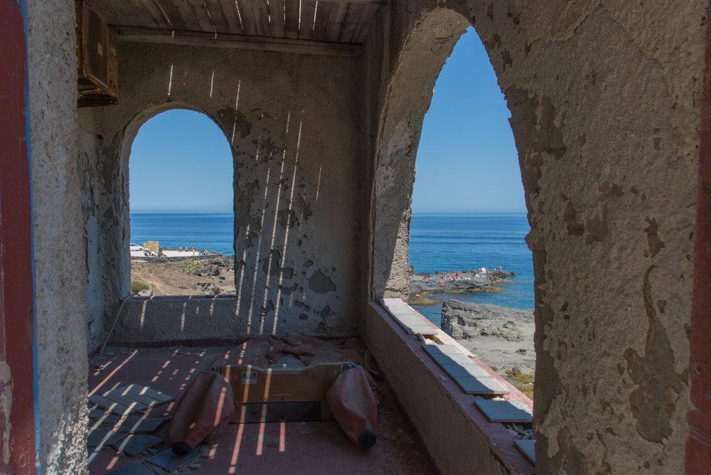170731_Pantelleria-96_WEBSITE_4.jpg