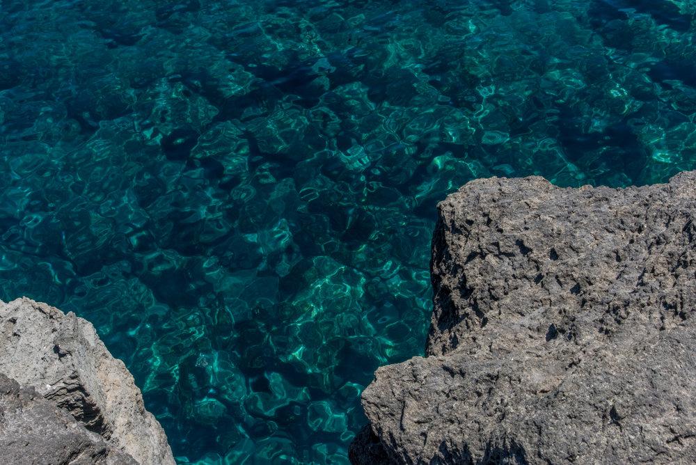 170731_Pantelleria-173_WEBSITE_10.jpg