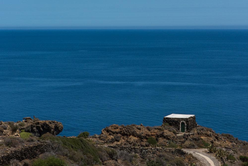 170731_Pantelleria-242_WEBSITE_19.jpg