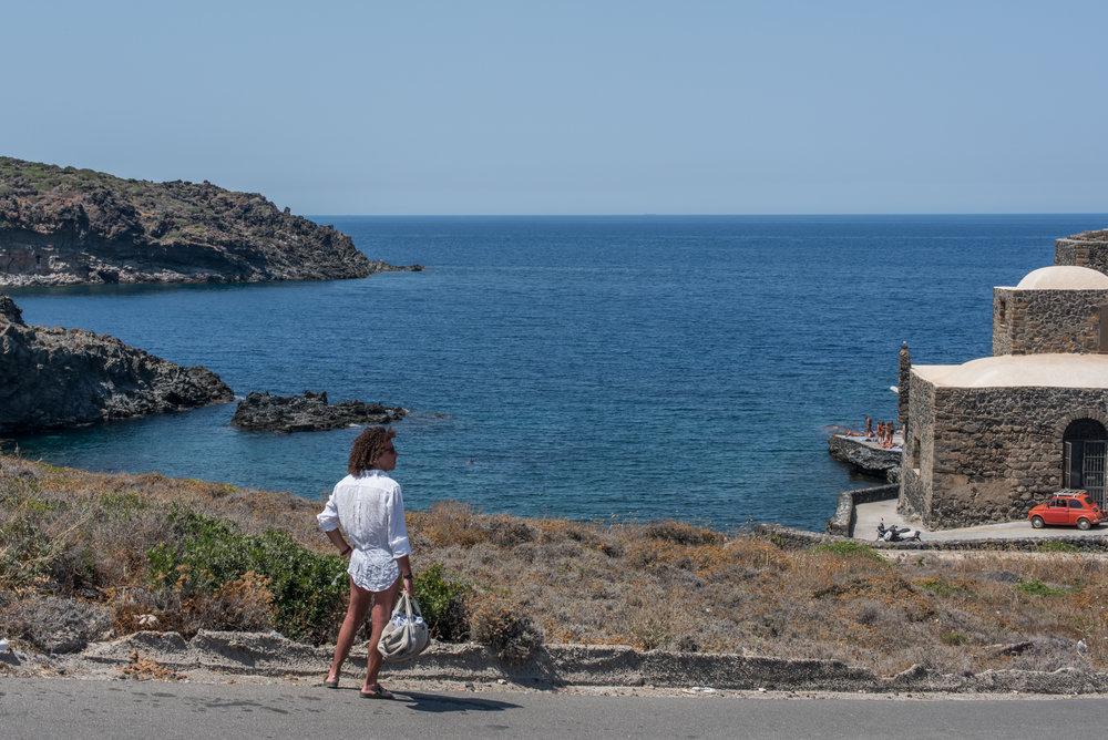 170802_Pantelleria02-381_WEBSITE_7.jpg