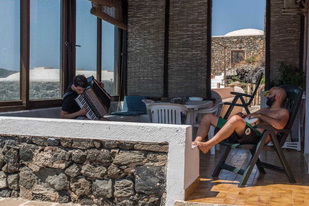170802_Pantelleria02-437_WEBSITE_14.jpg