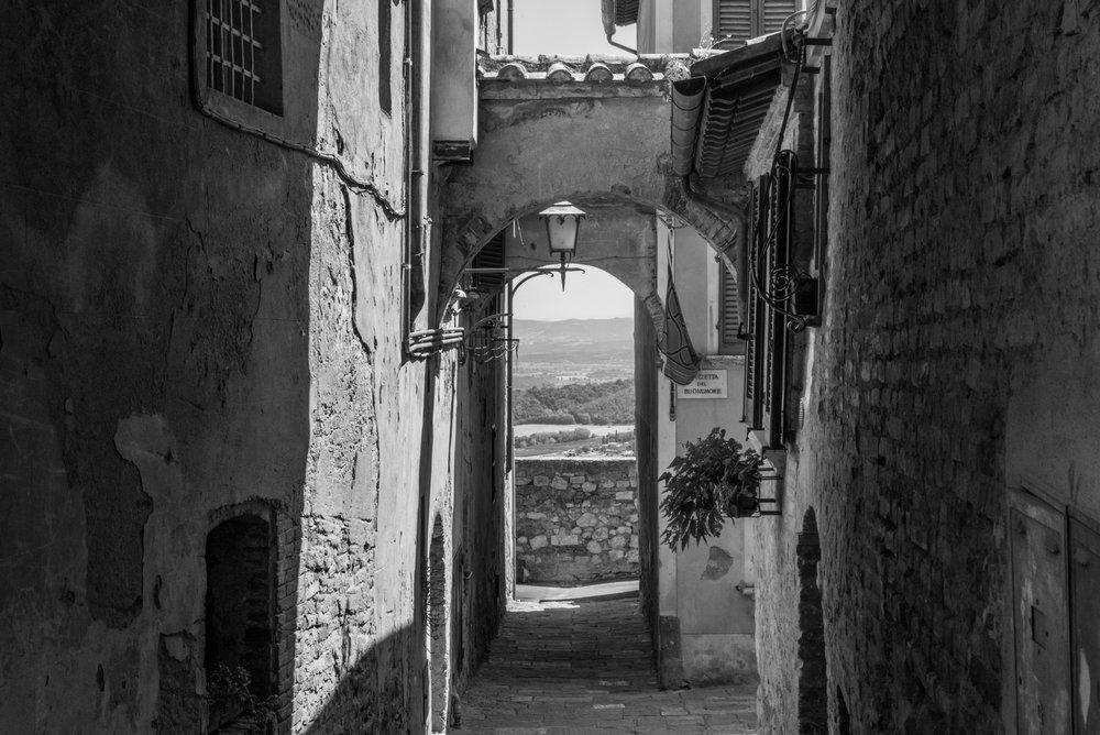 170827_Montepulciano-244_WEBSITE_5.jpg