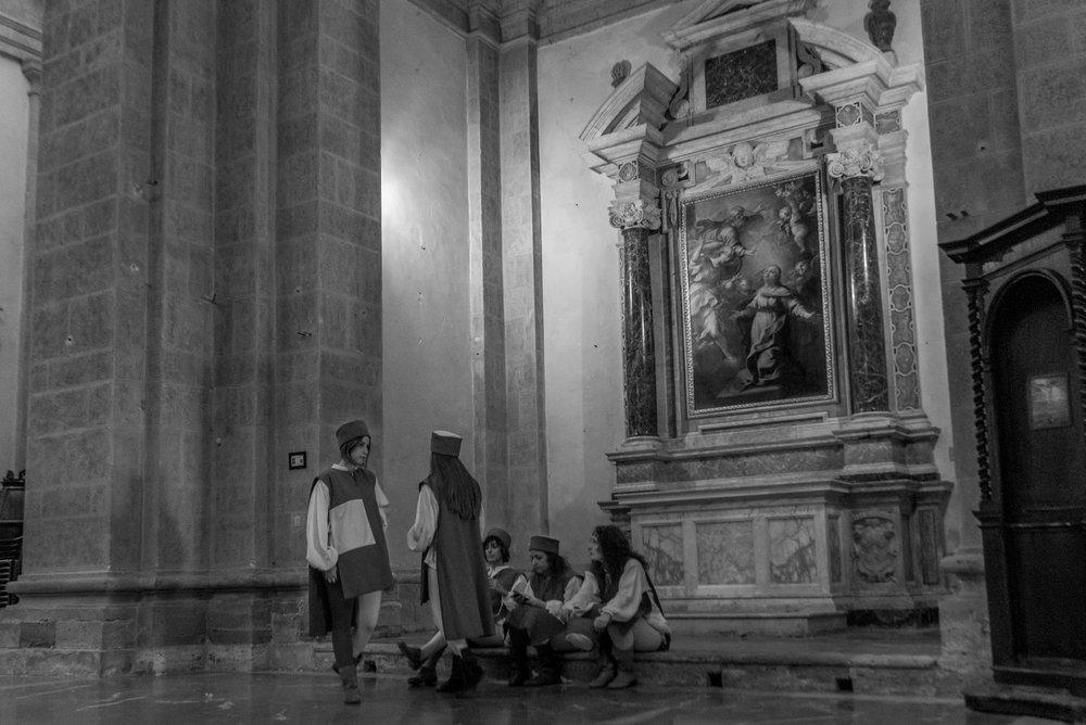 170827_Montepulciano-301_WEBSITE_11.jpg