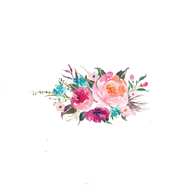 Joy Breitkreutz Photography