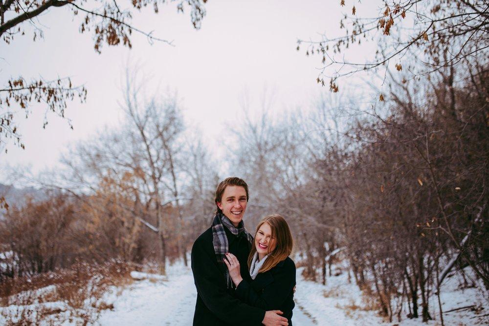 Red Deer Wedding Photographer_0002.jpg