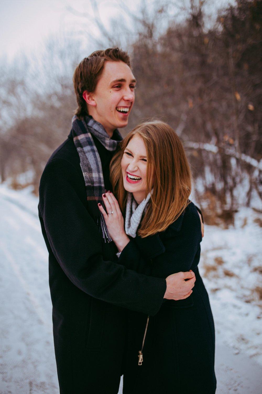 Red Deer Wedding Photographer_0006.jpg