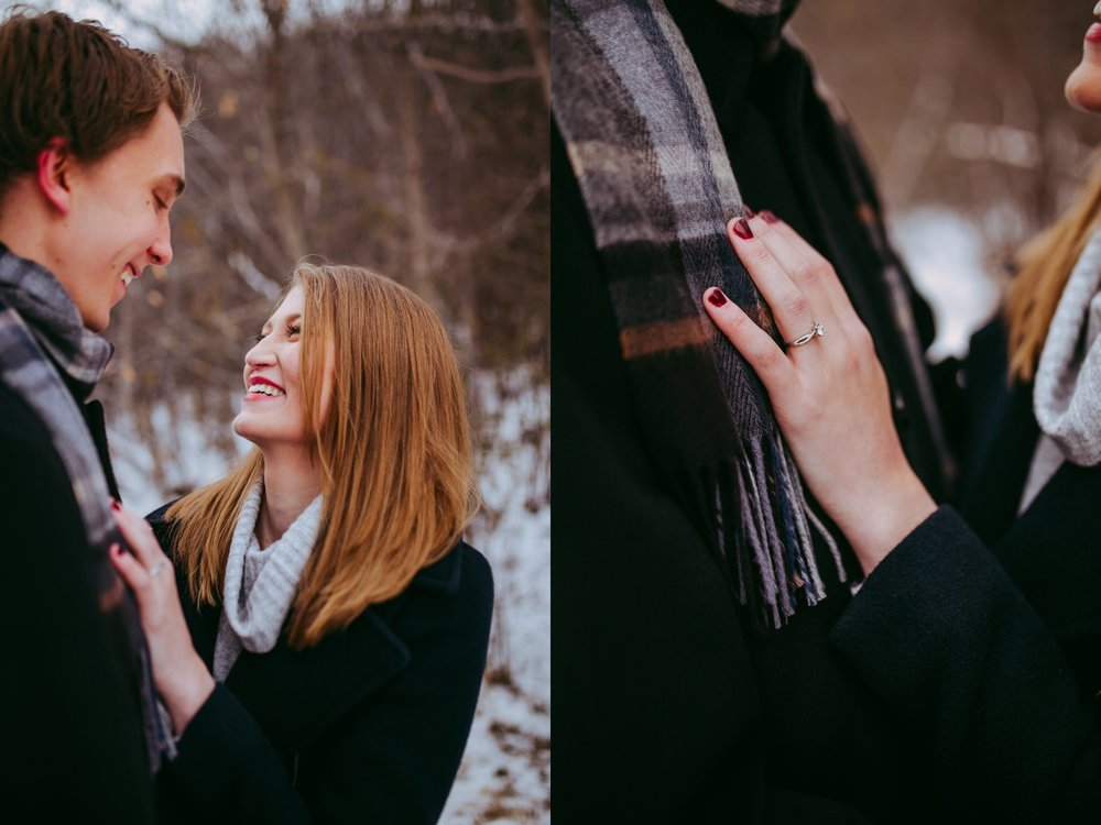 Red Deer Wedding Photographer_0007.jpg