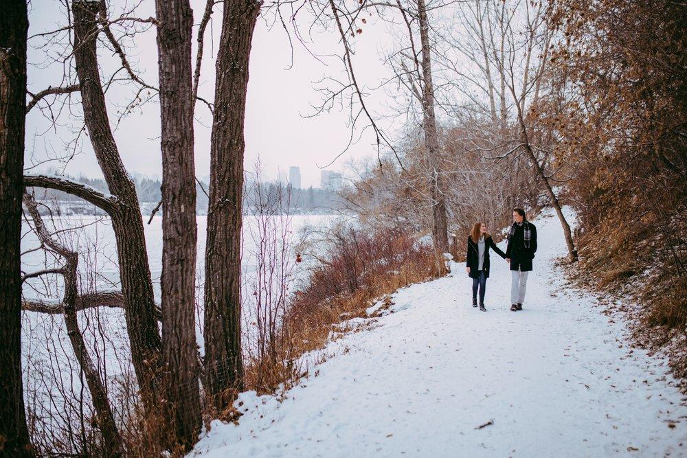 Red Deer Wedding Photographer_0013.jpg