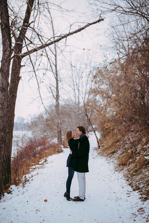 Red Deer Wedding Photographer_0014.jpg