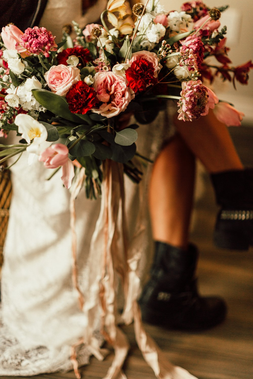 Red Deer Wedding Photographer_0051.jpg
