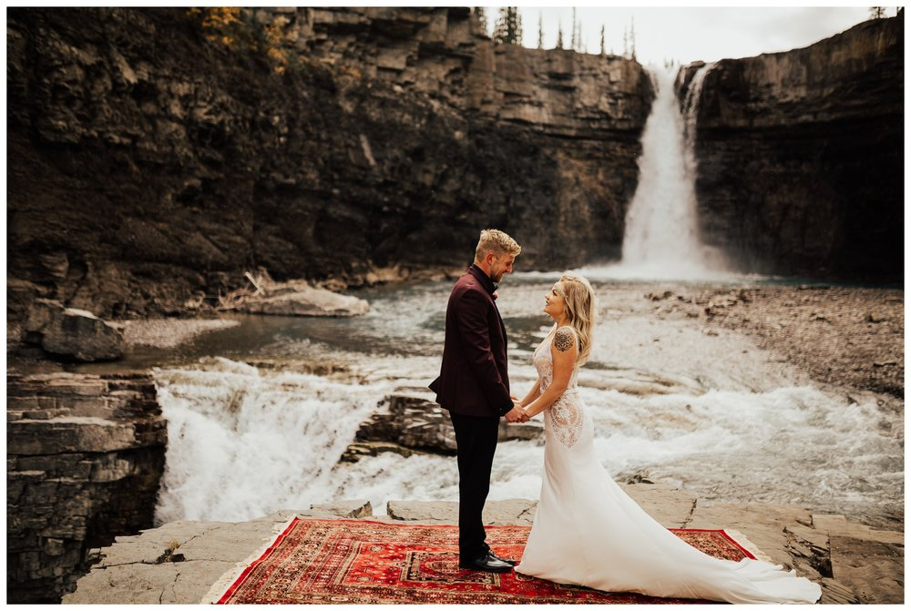 Red Deer Wedding Photographer_0136.jpg