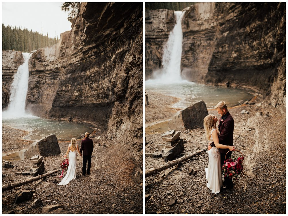 Red Deer Wedding Photographer_0147.jpg