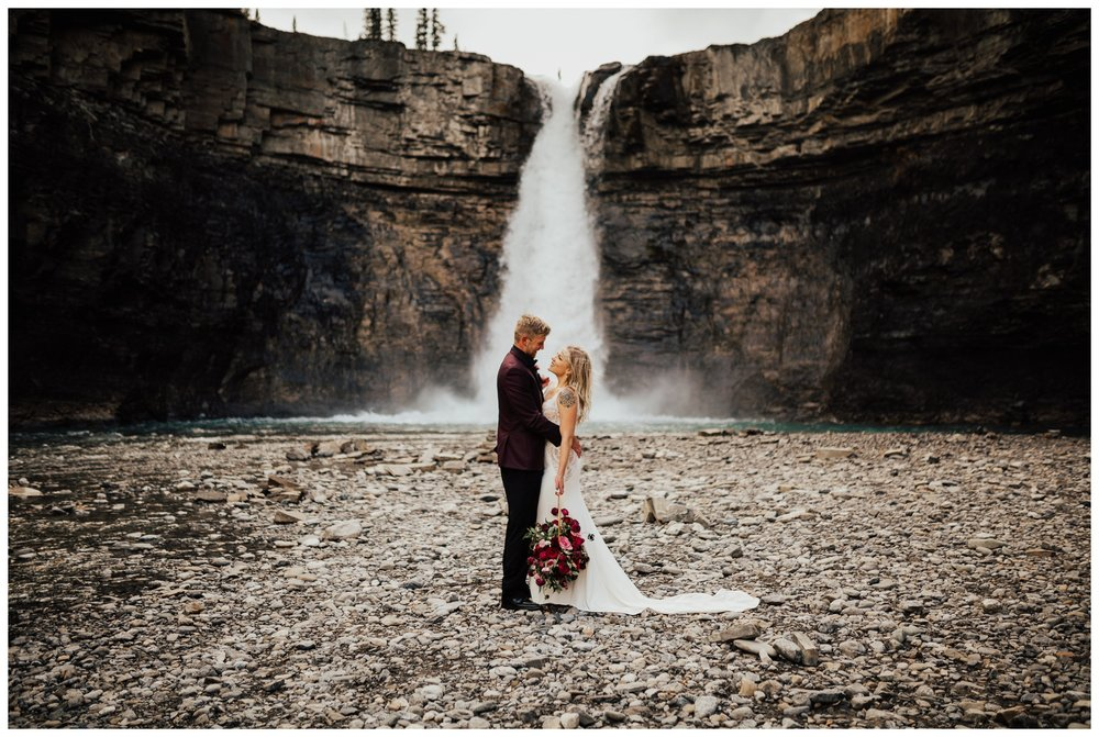 Red Deer Wedding Photographer_0150.jpg