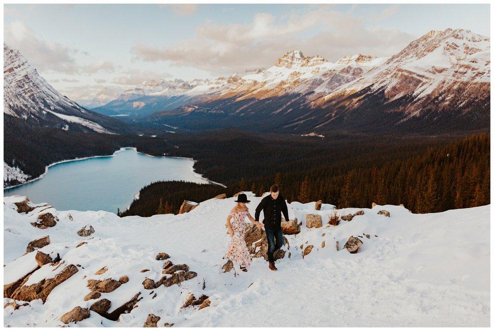 Red Deer Wedding Photographer_0191.jpg