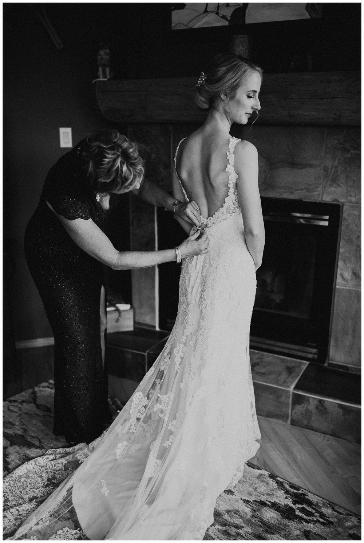 Red Deer Wedding Photographer_0212.jpg