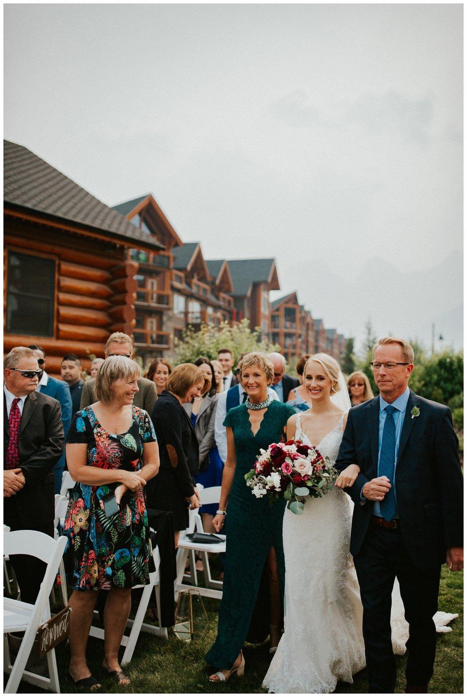 Red Deer Wedding Photographer_0231.jpg