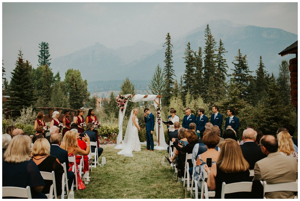 Red Deer Wedding Photographer_0234.jpg