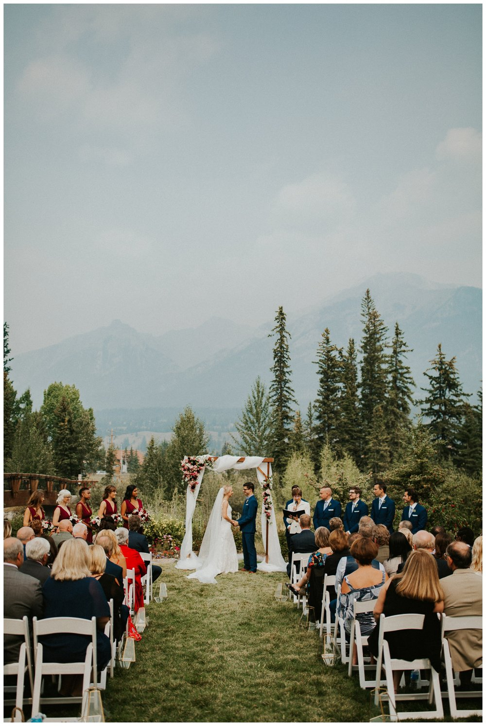 Red Deer Wedding Photographer_0235.jpg