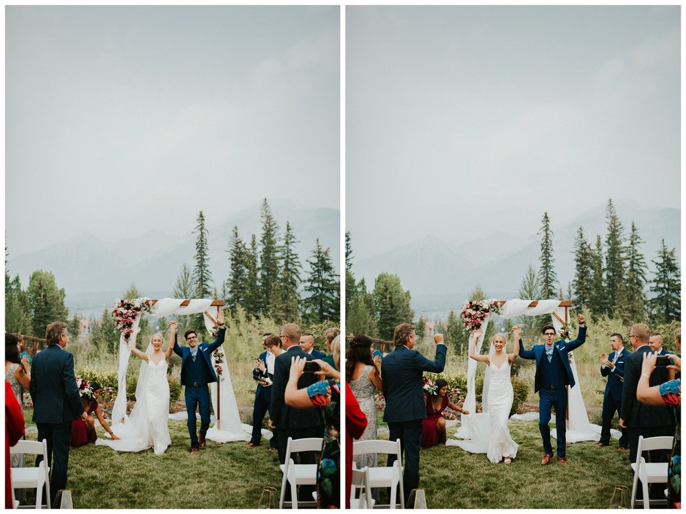Red Deer Wedding Photographer_0245.jpg