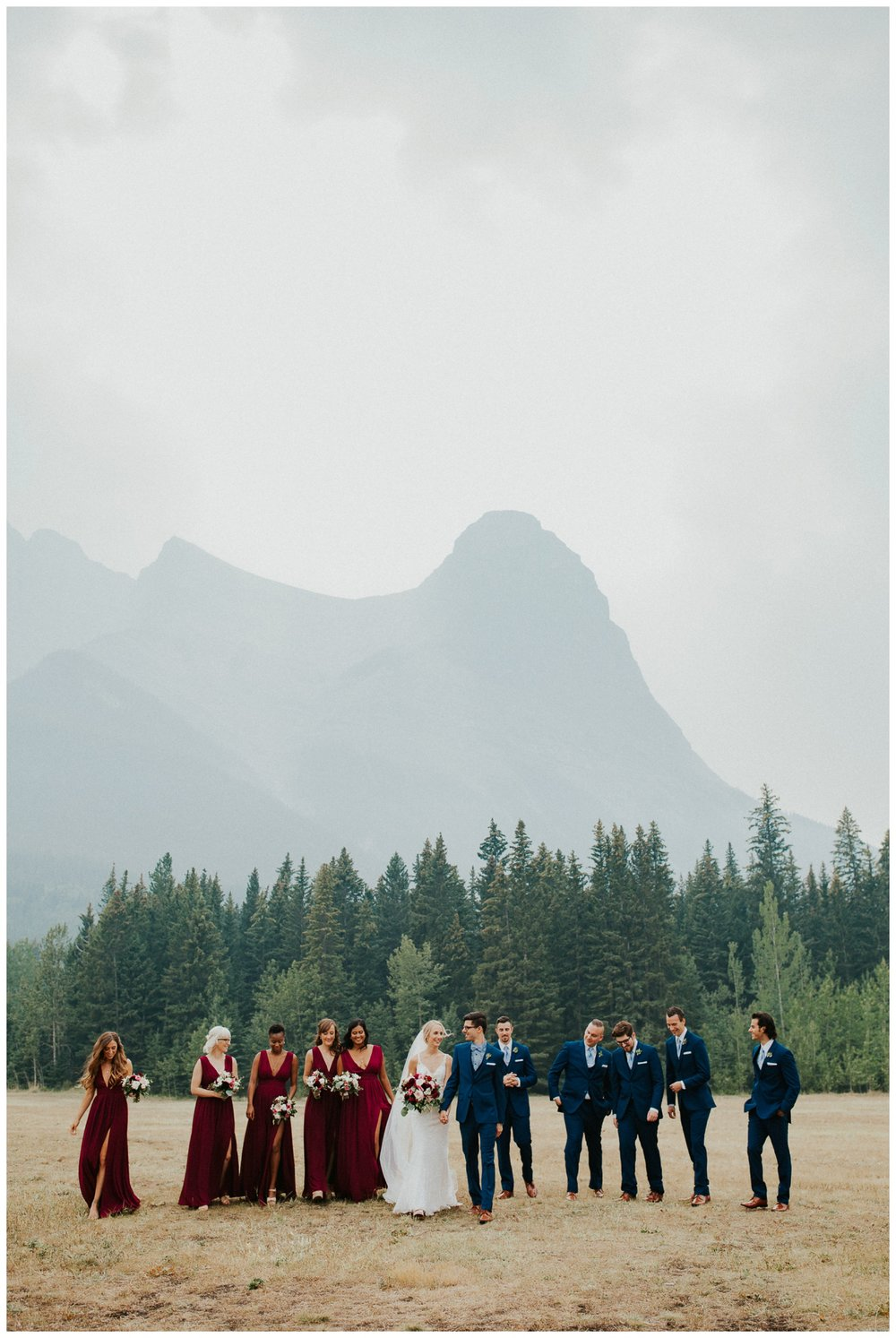 Red Deer Wedding Photographer_0247.jpg