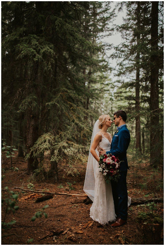 Red Deer Wedding Photographer_0252.jpg