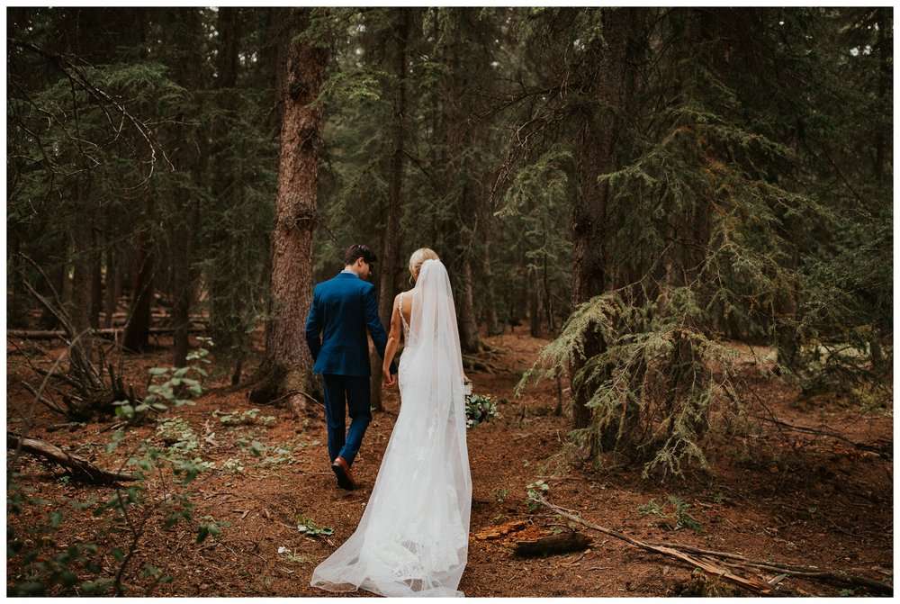 Red Deer Wedding Photographer_0260.jpg