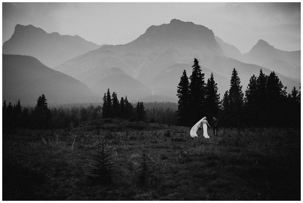 Red Deer Wedding Photographer_0262.jpg