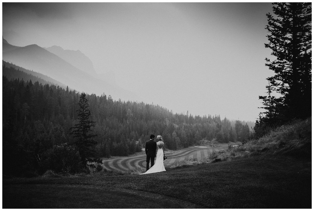 Red Deer Wedding Photographer_0264.jpg