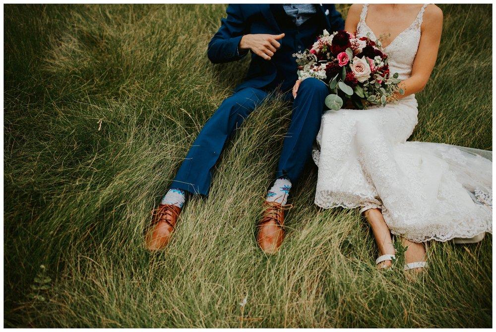 Red Deer Wedding Photographer_0265.jpg