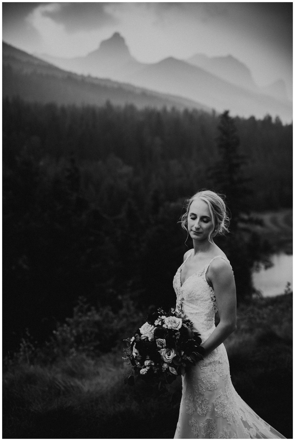 Red Deer Wedding Photographer_0269.jpg