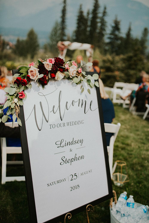 Joy Breitkreutz Photography - Lindsey and Stephen Wedding 2018-46.jpg