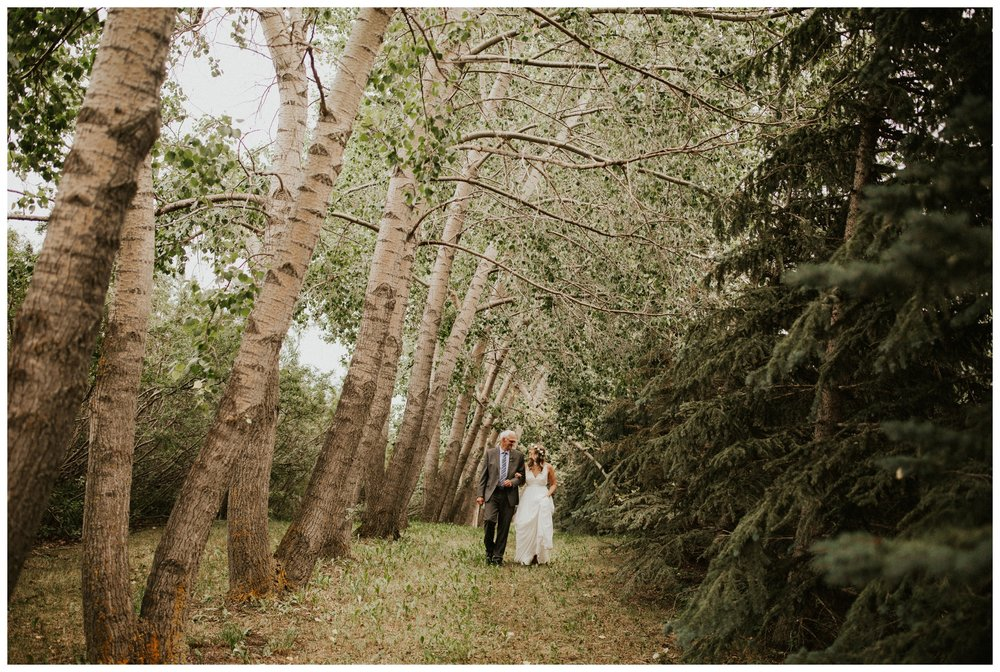Red Deer Wedding Photographer_0305.jpg
