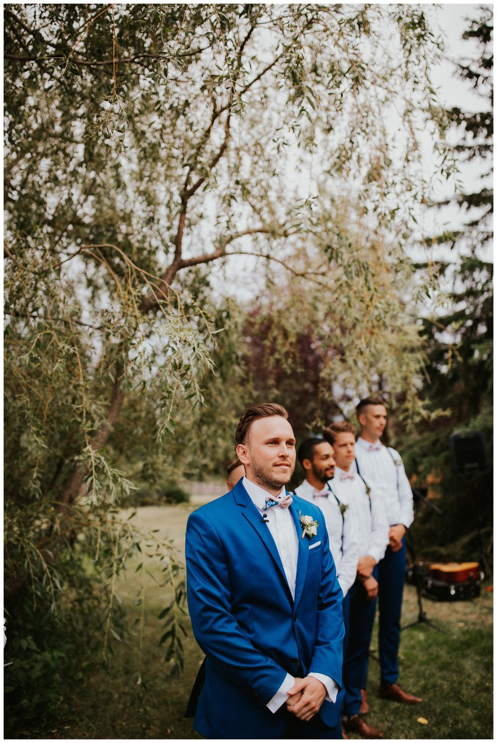 Red Deer Wedding Photographer_0307.jpg