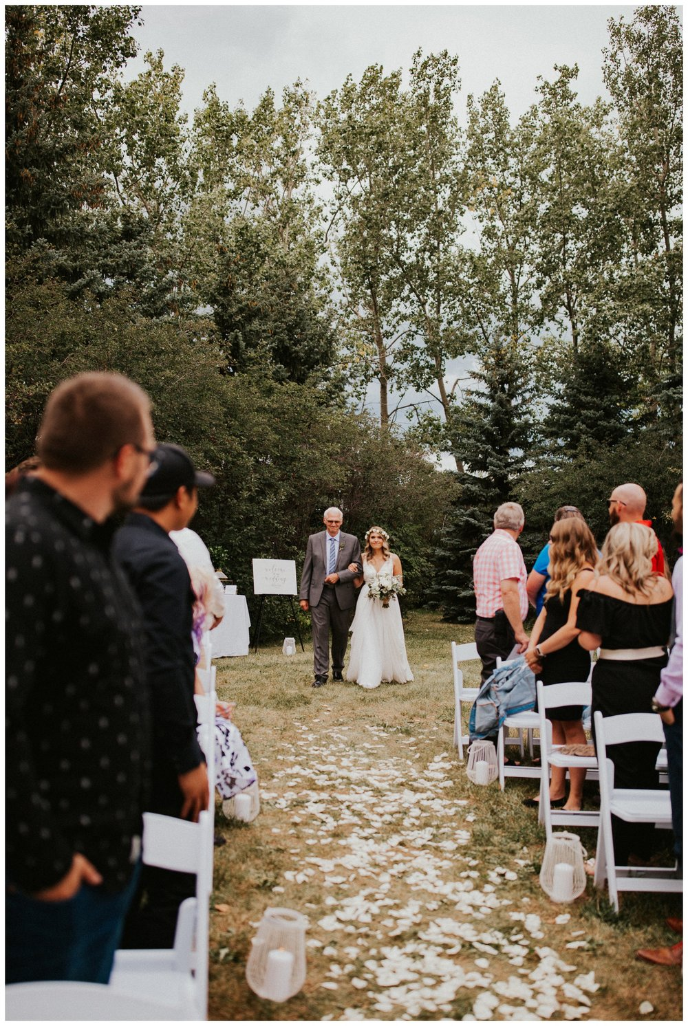 Red Deer Wedding Photographer_0310.jpg