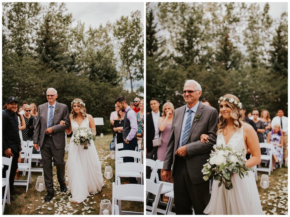 Red Deer Wedding Photographer_0312.jpg