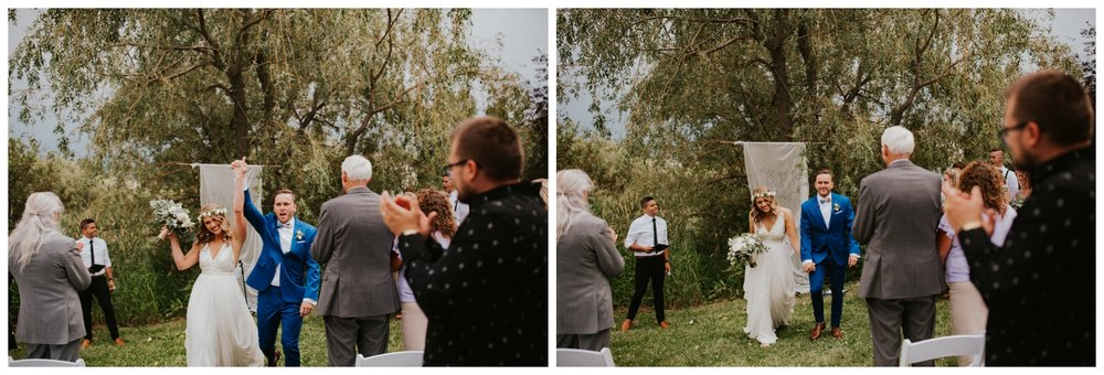 Red Deer Wedding Photographer_0329.jpg