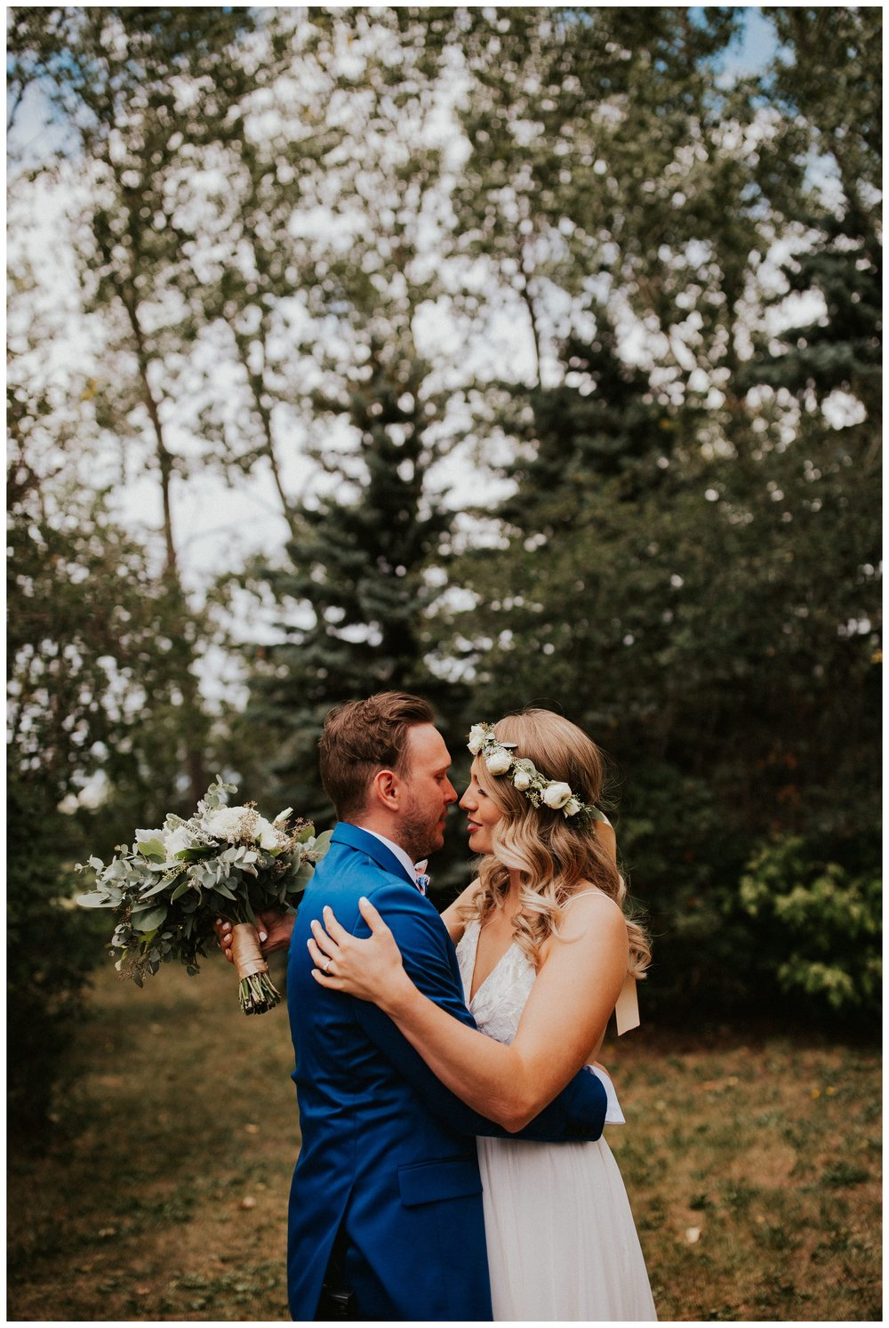 Red Deer Wedding Photographer_0331.jpg