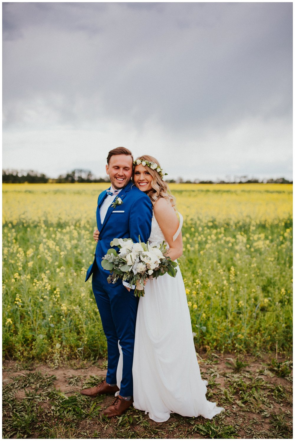 Red Deer Wedding Photographer_0342.jpg