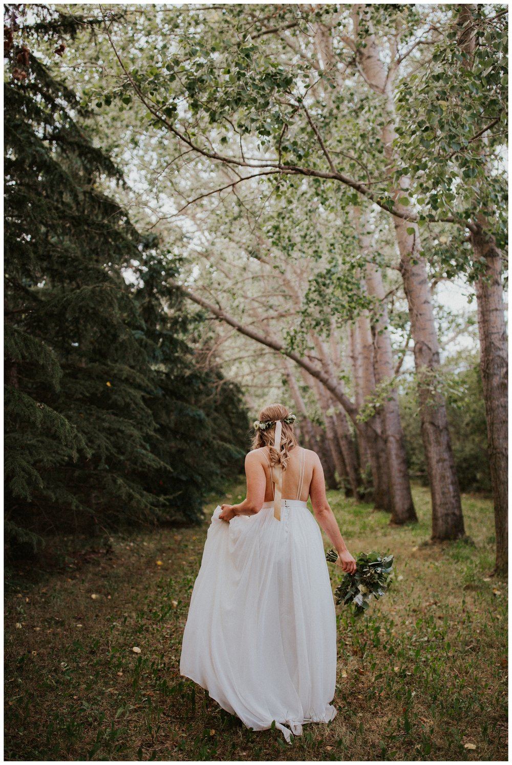Red Deer Wedding Photographer_0348.jpg