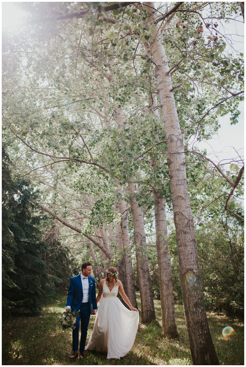 Red Deer Wedding Photographer_0355.jpg