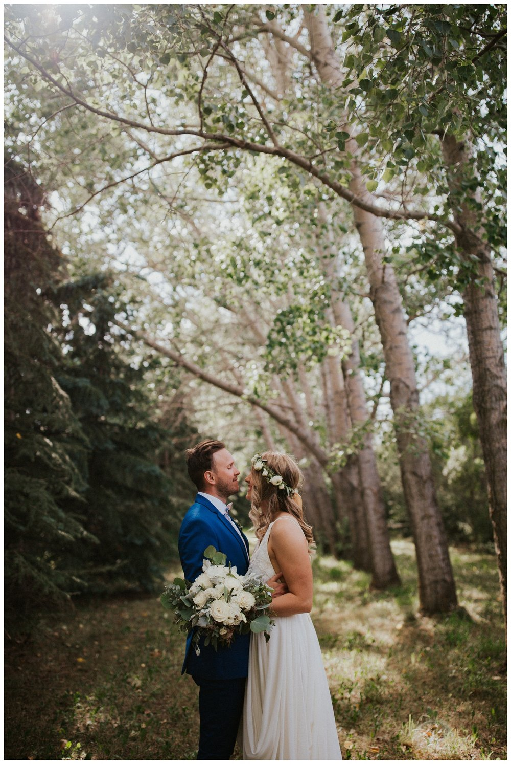 Red Deer Wedding Photographer_0356.jpg