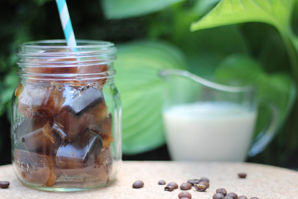 soycoffee3.jpg