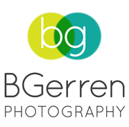 BGerren Photography
