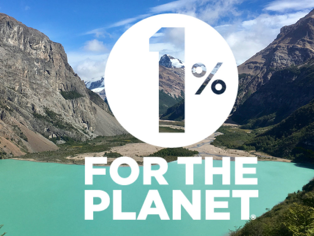 one percent.001.jpg