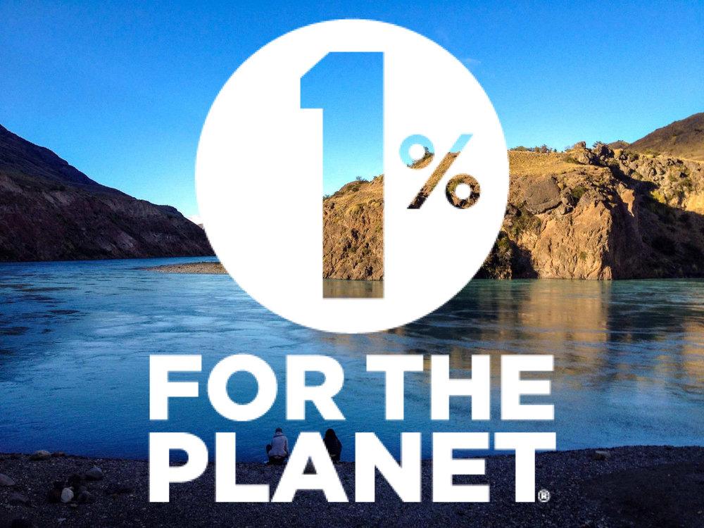 one percent.005.jpg