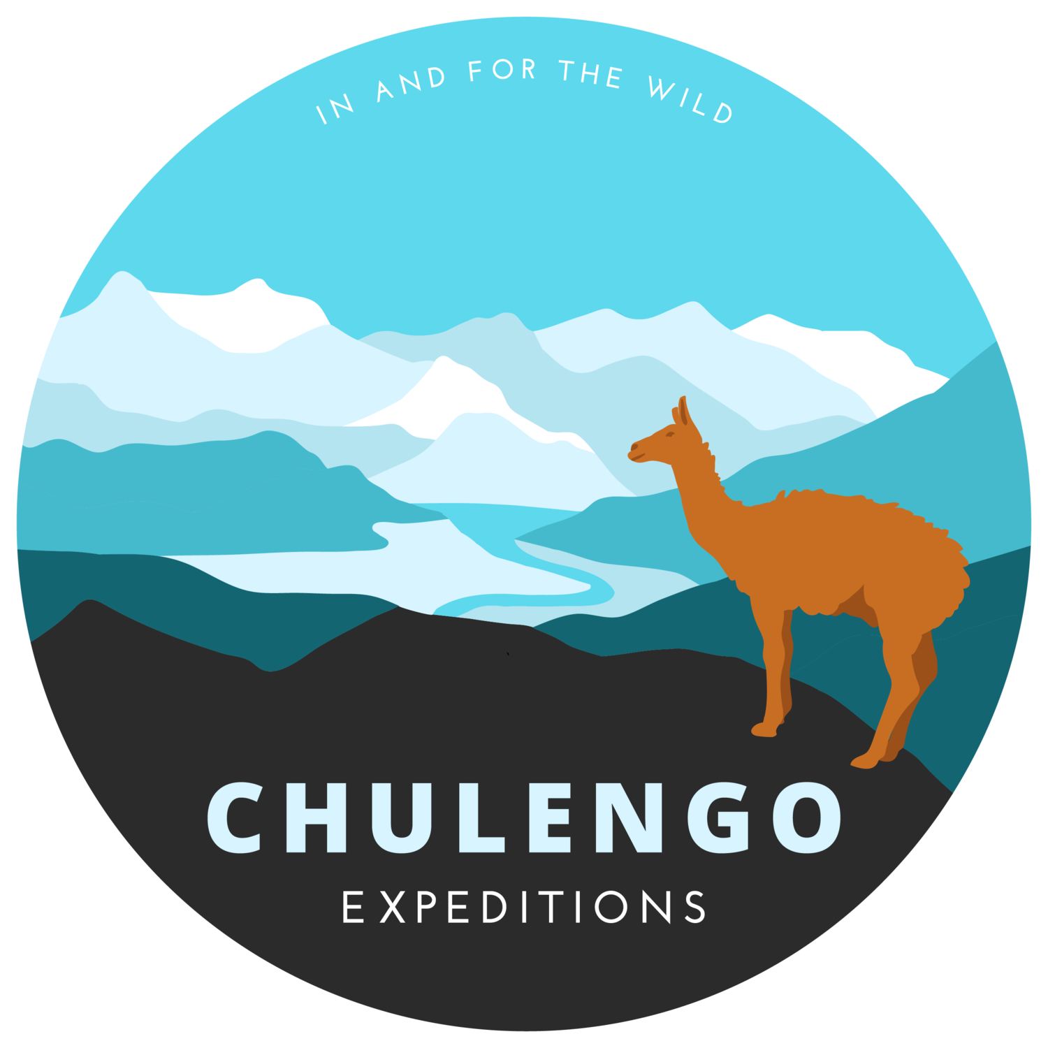 Chulengo Expeditions