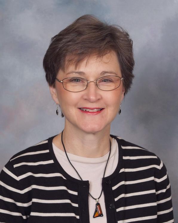 Bennett, Mary Lynn.JPG