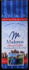 madonna_coffee.png
